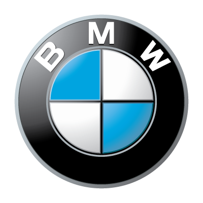 BMW-vector-logo-
