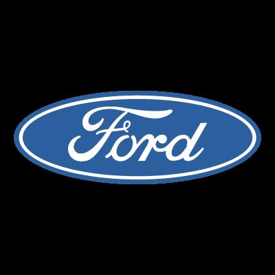 ford-emblem