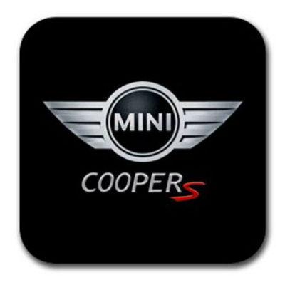 minicooper